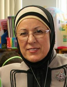 MrsHamadeh